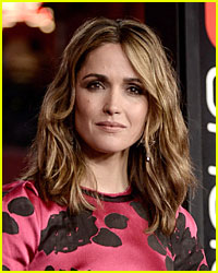 Rose Byrne: 'Insidious: Chapter 2' Tops Box Office on Friday!