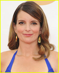 Find Out How Tina Fey's 'SNL' Episode Did in the Ratings
