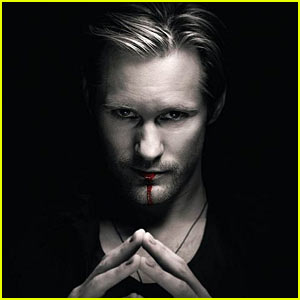 'True Blood' Set to End Run in 2014