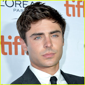 Zac Efron Really Completed Two Rehab Stints: Report