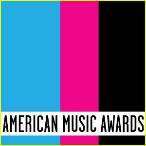 2013 American Music Awards Nominations Revealed!
