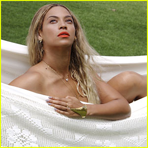 knowles Adult picture beyonce
