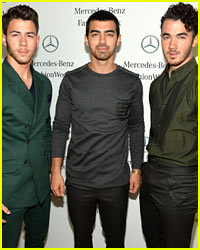 Did Drug Use Contribute to Jonas Brothers Tour Cancellation?