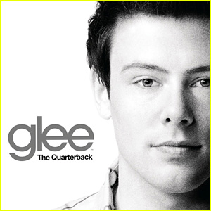 Glee's Cory Monteith Farewell Episode: Listen to Full Songs!