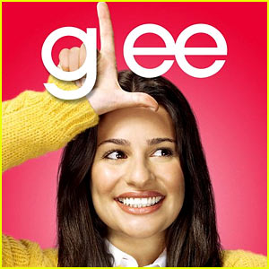 'Glee' Ending After Sixth Season, Says Creator Ryan Murphy