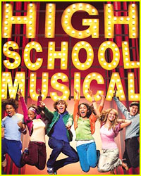 'High School Musical' Cast Reuniting After Five Years!