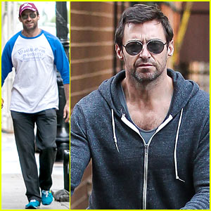 Hugh Jackman: Win Trip to 'Hugh Jackman...One Night Only'!