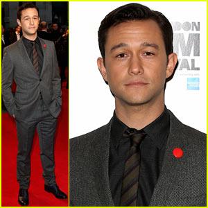 Joseph Gordon-Levitt Clarifies 'Ant-Man' Casting Rumors