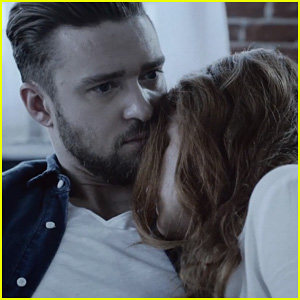 Justin Timberlake: 'TKO' Video Premiere - Watch Now!