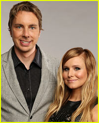 Did Kristen Bell & Dax Shepard Throw 'World's Worst Wedding'?