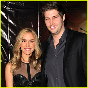 Kristin Cavallari: Pregnant with Second Child!