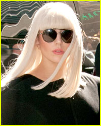 Lady Gaga Settles Lawsuit with Former Assistant