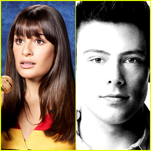 Lea Michele: 'Make You Feel My Love' Full Song - LISTEN NOW!