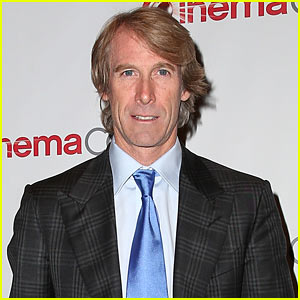 Michael Bay Attacked on 'Transformers 4' Set: Report