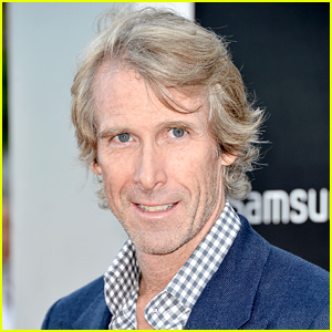 Michael Bay Confirms He Was Attacked, Reveals Fight Details