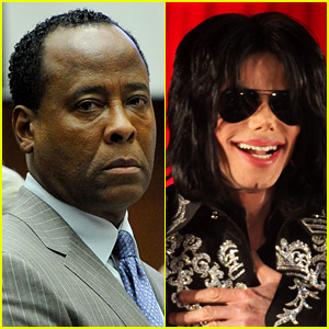 Michael Jackson's Family Loses in Death Trial Against AEG