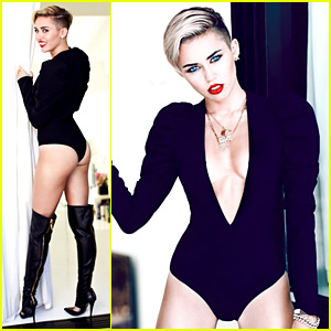 miley-cyrus-ass-shot