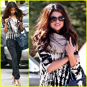 Nathan Sykes Liked Selena Gomez Before Dating Ariana Grande!