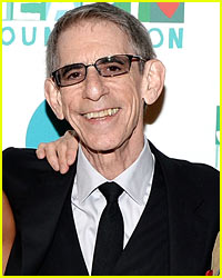 Law & Order: SVU's Richard Belzer Leaves Show as Regular