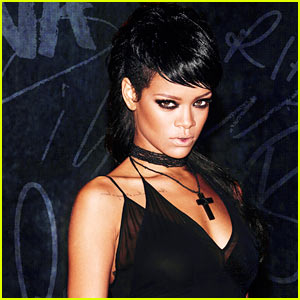 Rihanna: 'What Now' Reflex Remix - Listen Now!