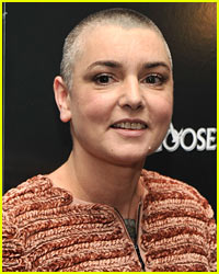 Sinead O'Connor: Simon Cowell Murdered Music