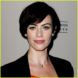 Sons of Anarchy's Maggie Siff Expecting First Child