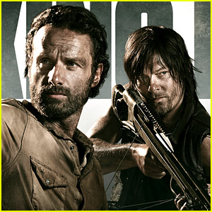 'Walking Dead' Recap - What Happened on Season 4 Premiere?