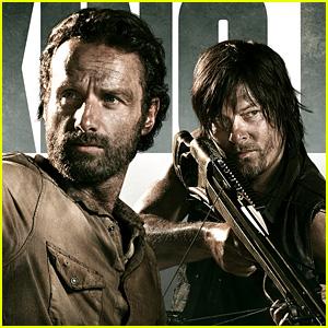 'Walking Dead' Recap - What Happened on Season 4 Premiere?