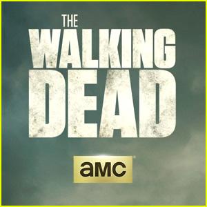 'Walking Dead' Season 3 Recap Video: Season 4 Begins Tonight!