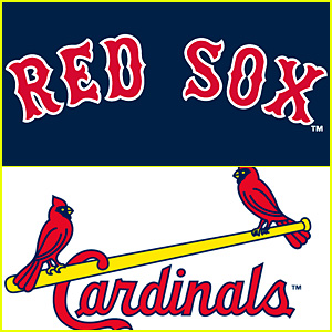 Who Won the World Series 2013? Red Sox or Cardinals?