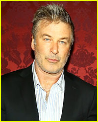 Alec Baldwin: 'Fundamentalist Wing of Gay Advocacy' Got Me Fired