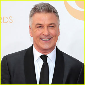 Alec Baldwin's 'Up Late' Cancelled After Gay Slur Incident