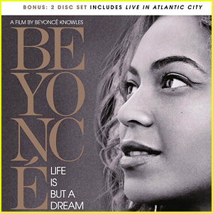Beyonce: 'God Made You Beautiful' Full Song & Lyrics - Listen!