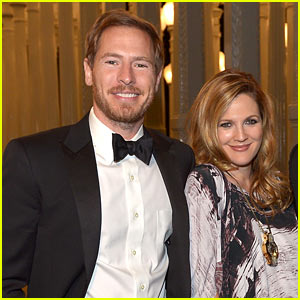 Drew Barrymore: Pregnant with Second Child!
