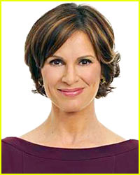 '20/20' Anchor Elizabeth Vargas in Rehab for Alcohol Abuse
