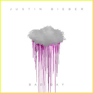 Justin Bieber's 'Bad Day' Full Song & Lyrics - Listen Now!