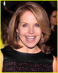 Is Katie Couric Leaving ABC News for Yahoo?
