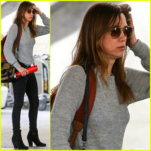 Kristen Wiig: 'Anchorman 2' Release Date Moved Up 2 Days!