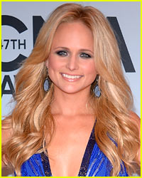 Miranda Lambert: What's Her Weight Loss Secret?
