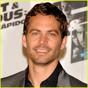 Paul Walker's Rep Confirms Death in Car Accident
