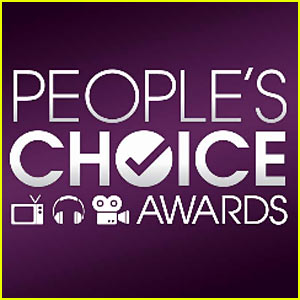 People's Choice Awards 2014 Nominations Revealed!