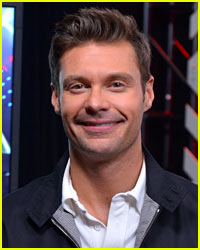 Does Ryan Seacrest Have a New Girlfriend? Find Out Who!
