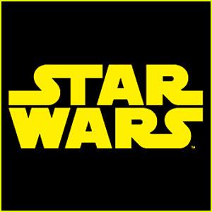 'Star Wars: Episode VII' Set for December 2015 Release Date