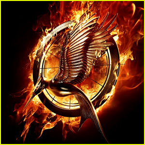 'The Hunger Games: Catching Fire' Breaks November Records with $161.1 Million Opening, Surpasses First Film