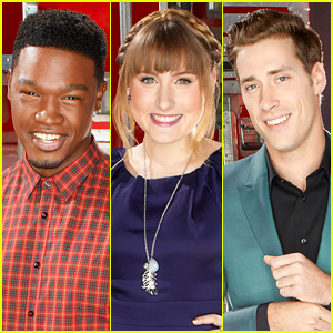 Who Got Voted Off 'The Voice'? Top 6 Revealed!