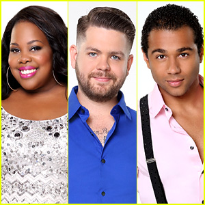 Who Won 'Dancing With the Stars' 2013? Season 17 Winner!