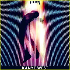 Win FREE Kanye West 'Yeezus Tour' Concert Tickets!