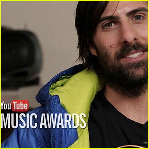 YouTube Music Awards 2013 Live Stream - WATCH NOW!