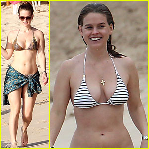 Right! Alice eve bikini confirm. All