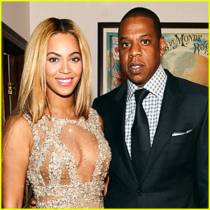 Beyonce & Jay Z Go Vegan for 22 Days, Starting Today!